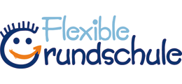 /_migrated/pics/Flexible_Grundschule_L_20140911.png